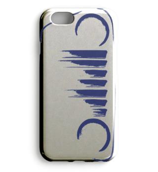 Premuim Case Grill - Iphone