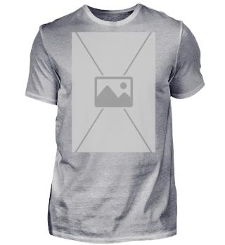 ANGEBOT T-Shirt Selbst Gestalten