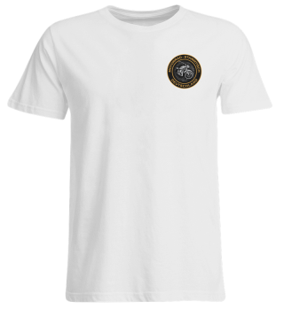 MSD-Oversized T-Shirt Baloo Edition