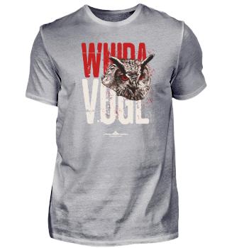 Wuida Vogl