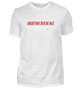 AUTHENTIEKE AUTIST by Stellabek