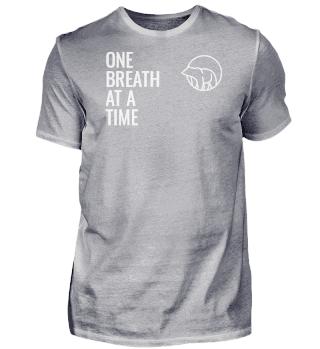 Bear Breath - unisex