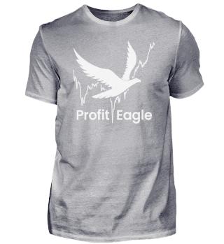 Eagle Money Share Finance Gift Idea
