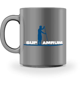 SUP Amrum