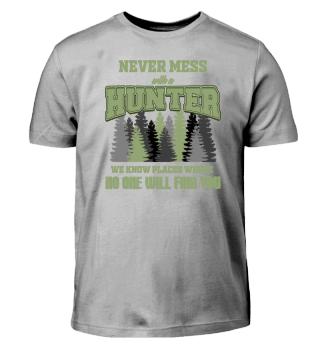 Hunt Hunter hHunt Hunter hunting season