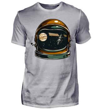 Spacehelm