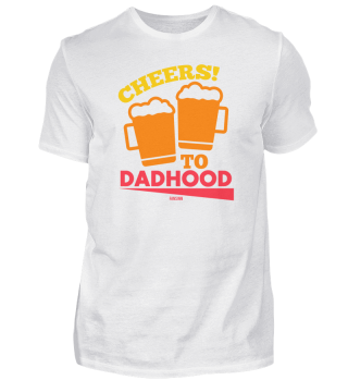 beer paternity