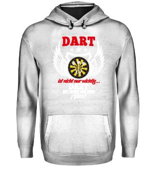 Dart · Darts · Mein ein und alles