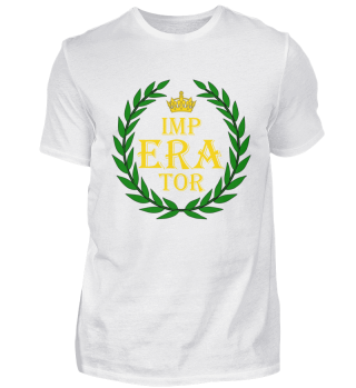 Imperator Shirt