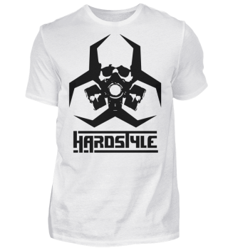 Hardstyle
