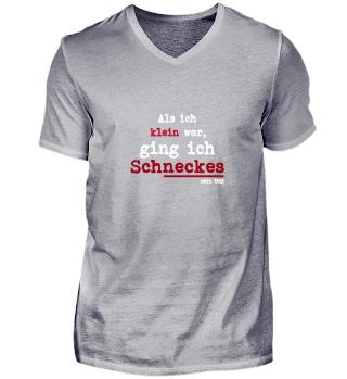 Schneckes seit 1982
