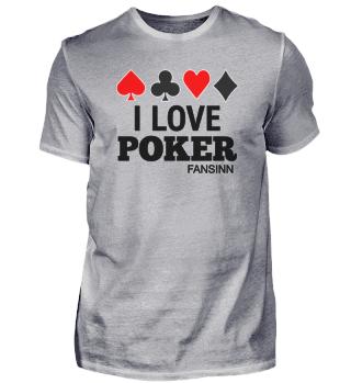 Poker Poker Face Pot Luck Casino Game Gi