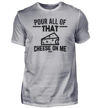 lactose-free cheeses saying