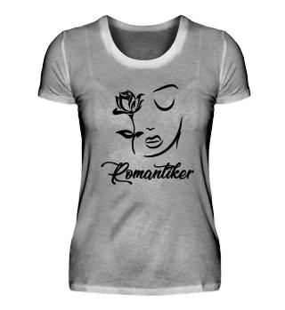 Romantiker Rose