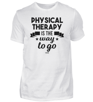 Physiotherapist doctor Massage Gift