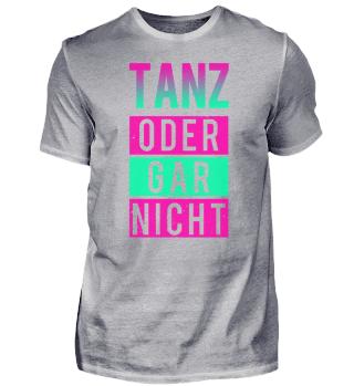 Techno Tanzen Rave Party Festival Feiern