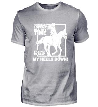 Pferd Pferd Pferd Pferd Pferd Pferd