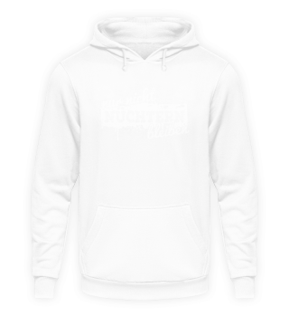 Trinkspruch Party Shirt · Nüchtern