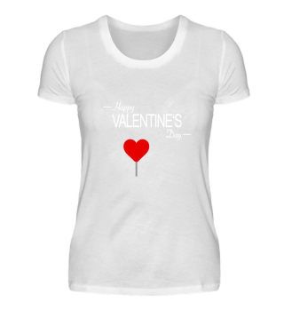 Happy Valentines Day Valentinstag Love