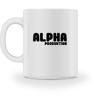 Alpha Tasse