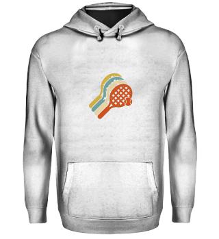 Tennis · Schläger