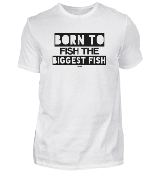 largest fish Birth Angel Gift