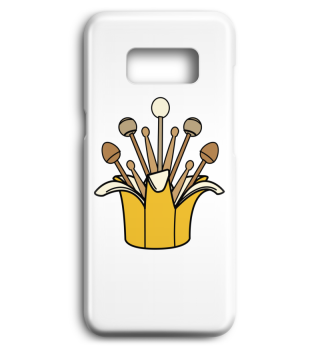 LCP CROWN HANDY (SAMSUNG)