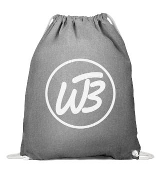 Beutel - WTB - Wurfteam Berlin