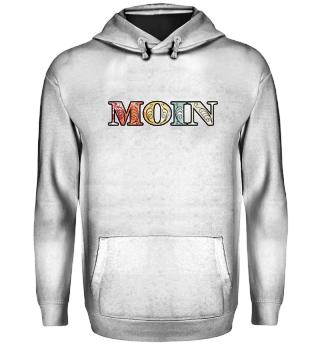 Moin Bunt