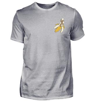 LCP BANANA T-Shirt