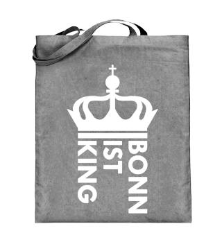 tasche bonn ist king