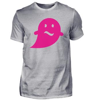 Halloween Ghost Monster Skeleton Zombie