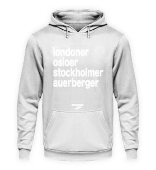 ghetto picasso Auerberger