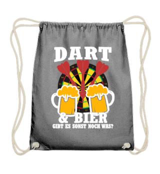 Dart - Dart und Bier was noch?