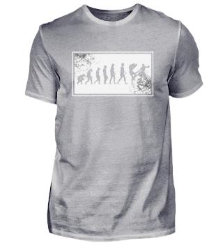 Kickboxer Evolution