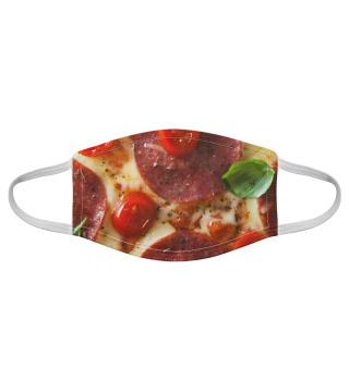 ☛ Pizza #M1.7