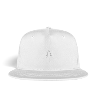 SNAPBACK FOREST