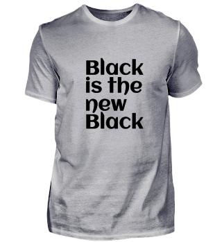 Black Styles Matter - Fashion Gift Idea