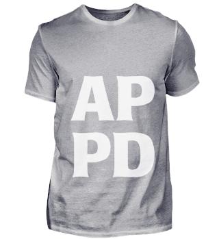 APPD (block)