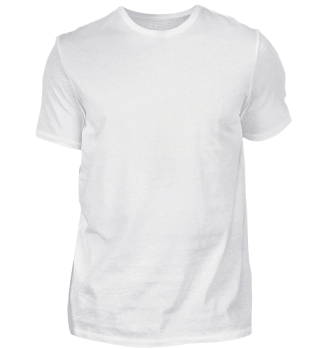 Electricity Expert Electricity Electrici