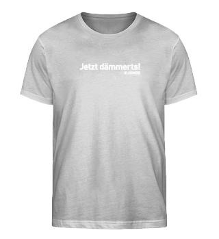 #LNdWDD T-Shirt 2021