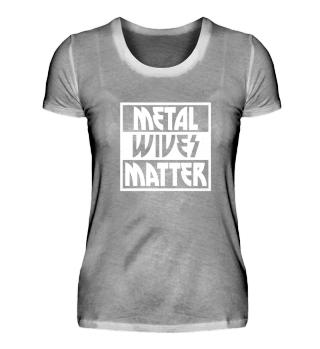 METAL METAL METAL METAL METAL METAL