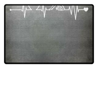 Heartbeat Heartbeat Monkey