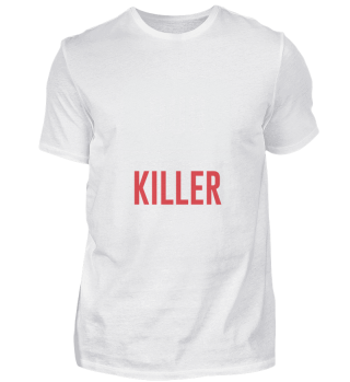 Bug Killer | Gift for programmer