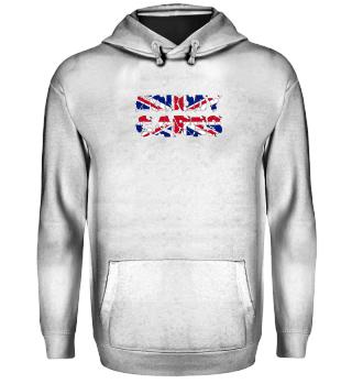 United Kingdom nobody cares