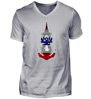 Thailand marine 2 - gift
