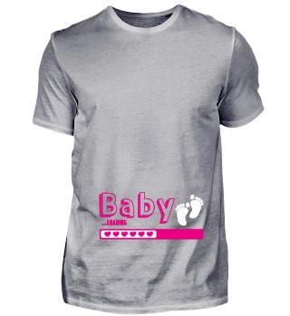 Schwangerschaft schwanger lustig