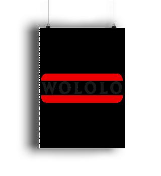 Wololo - 2 - black - Mobii_3 EditionVII