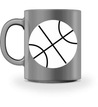 Basketball, Tasse