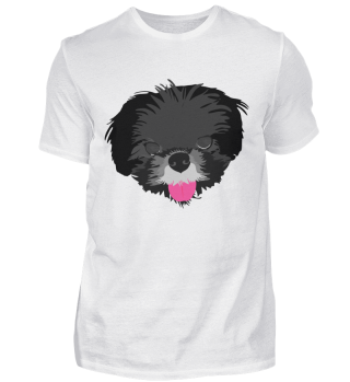 Hund | Welpen